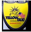 Paladio Yellow Taxi
